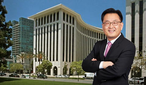 M3 Asset to Open New Office in Los Angeles, California